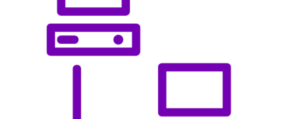 noun_Network_176216.png